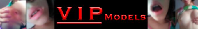 VIPmodels.tv