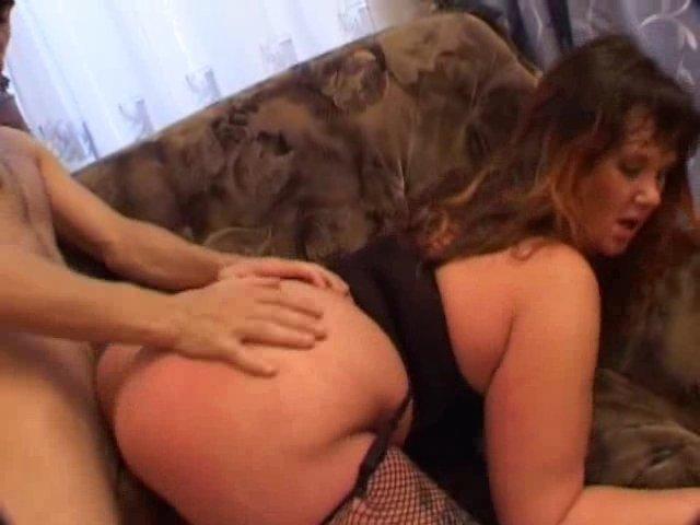 Порно видео онлайн просто супер, порно девичий кончает